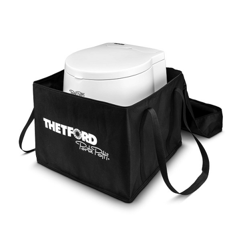 products/Сумка-переноска Thetford для биотуалета PORTA POTTI X65 299901