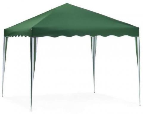 products/Тент садовый Green Glade 3001S 3х3м полиэстер 3001S
