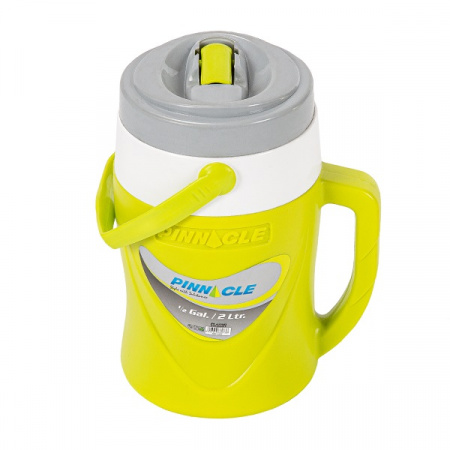 products/Термоконтейнер Pinnacle TPX-7007-02 Platino 2 L