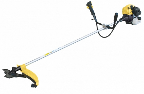products/Триммер бензиновый Hanskonner HBT8952D