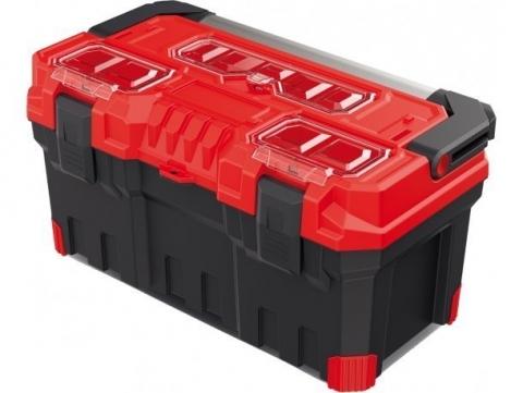 products/Многофункциональный ящик для инструментов Kistenberg TITAN Plus KTIPA5530-3020