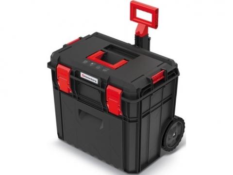 products/Ящик для инструмента Kistenberg X-Block PRO KXB604050D-S411