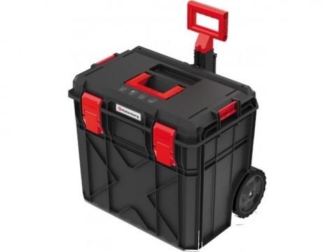 products/Модульный ящик для инструментов Kistenberg X-LOG KXB604050FD-S411